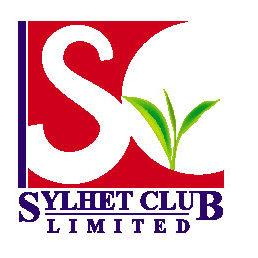 Sylhet Club Limited