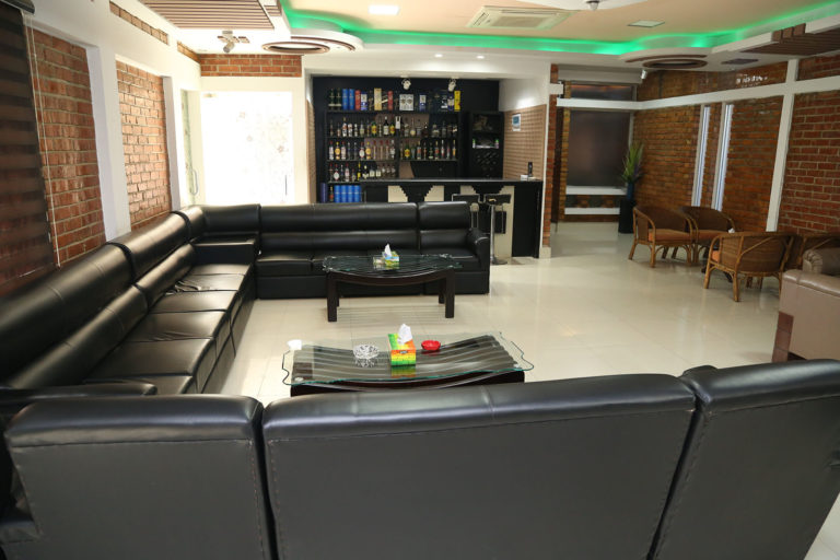 Shampan Lounge 2