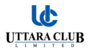 Uttara Club