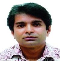 Abu Sufian Chowdhury