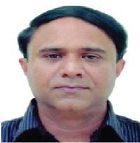 Anup Kumar Deb