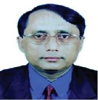 Engr. Choudhury Jamal Ashraf