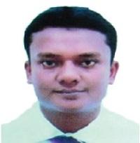 Gulam Hadi Saiful