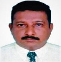 Hanif Alom Chowdhury