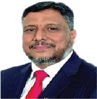 Khandakar Shiper Ahmed