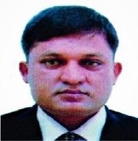 Md. Abdul Matin