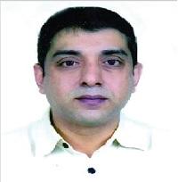 Mishfaq Ahmed Chowdhury