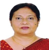 Samsun Nahar Moula Begum