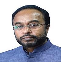 Shirajul Islam Shamim