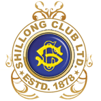 Shilong Club